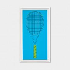 Racket, 2016
