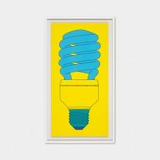 Bulb, 2016