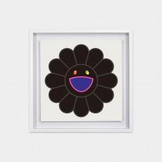 Flower: Soul to Soul, お花ちゃん:ソウルtoソウル, 2020
